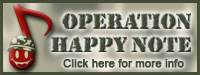 Operation Happy Note Link